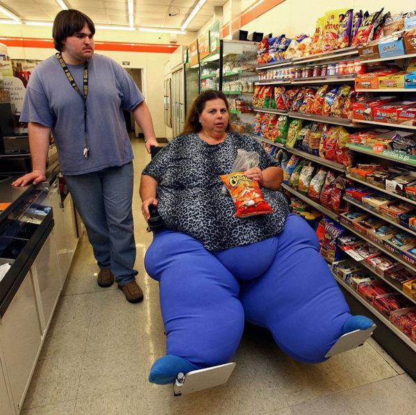 pierderea în greutate a femeilor glendale)