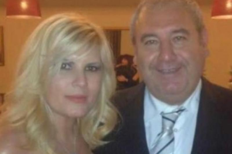 Dorin Coco Triete A Doua Tineree Dup Desprirea De Elena Udrea