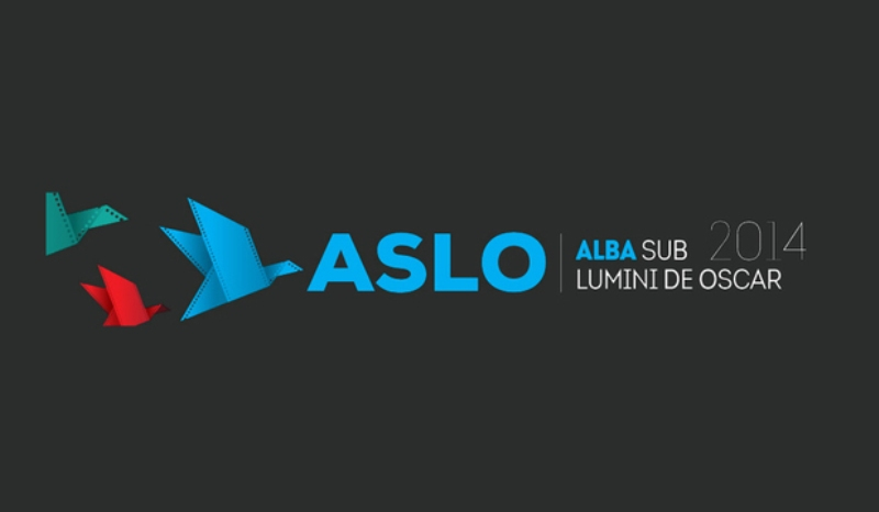 "(P) Festivalul ""Alba sub lumini de Oscar"""