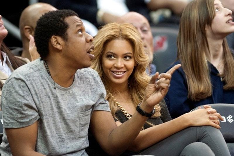 Beyonce şi Jay Z Plănuiesc Să Se Despartă