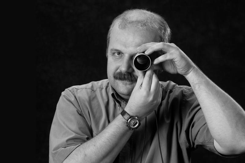 """(P) Marek Czarnecki - multiplu câştigător al """"British Professional Photography Award"""" vine la """"Alba sub lumini de Oscar 2014"""""""