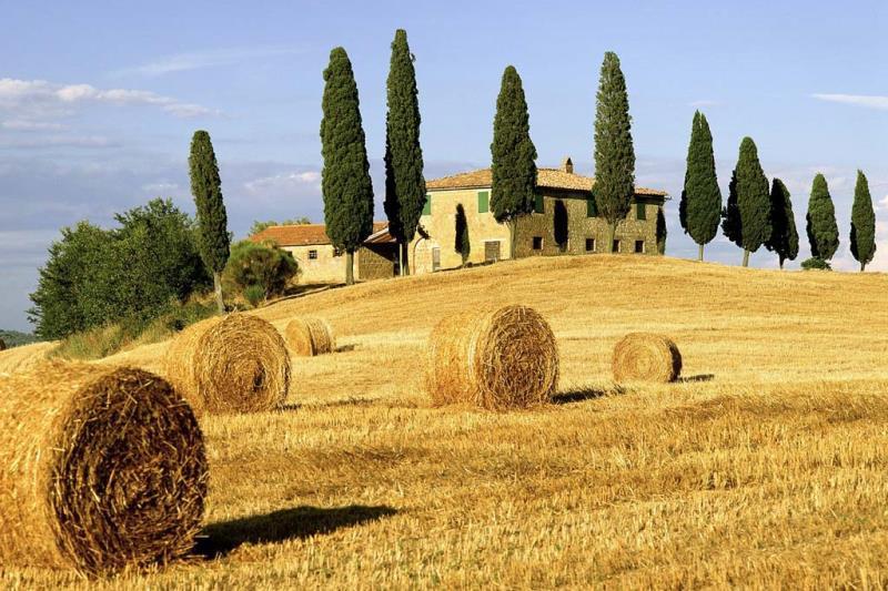 Hotelurile şi staţiunile din nordul Italiei oferă compensaţii pentru