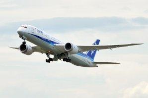 Japonia permite utilizarea de smartphone-uri în avion. Care sunt condiţiile