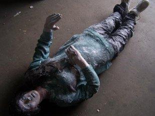 WOW! Ce se întâmplă de fapt în corpul unui om după ce moare. Vezi un VIDEO care îţi va schimba gândirea despre moarte