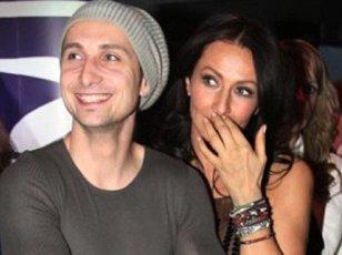 E OFICIAL! Răsturanare de situaţie după scandalul noului iubit al Mihaelei Rădulescu. Detalii PICANTE