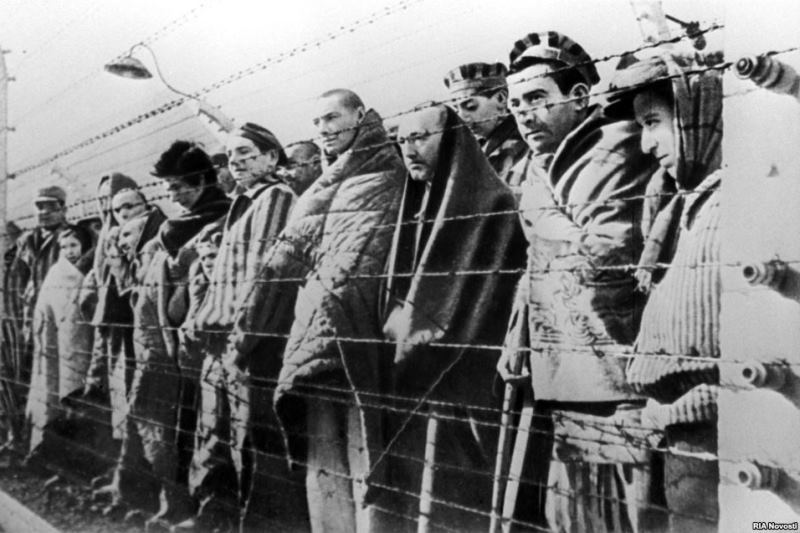 Supravietuitorii deportarilor din Transnistria vor primi pensii din Germania