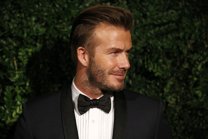 Cine Sunt Personalităţile Cu Cele Mai Elegante Coafuri Ale Anului 2015