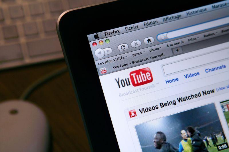 TOP 10 cele mai populare canale de YouTube