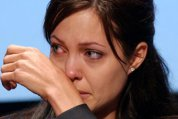 ANUNŢ CUTREMURĂTOR despre Angelina Jolie! Fanii actriţei sunt în stare de ŞOC