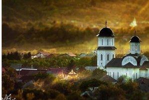 National Geographic recomandă destinaţia PERFECTĂ din România pentru anul 2015