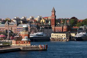 Gafa unei primării dintr-un oraş suedez: a angajat translatori de limba romani pentru migranţii români
