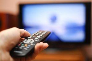 Recomandarea pe care Consiliul Concurenţei o face CNA în privinţa acordării licenţelor TV şi radio