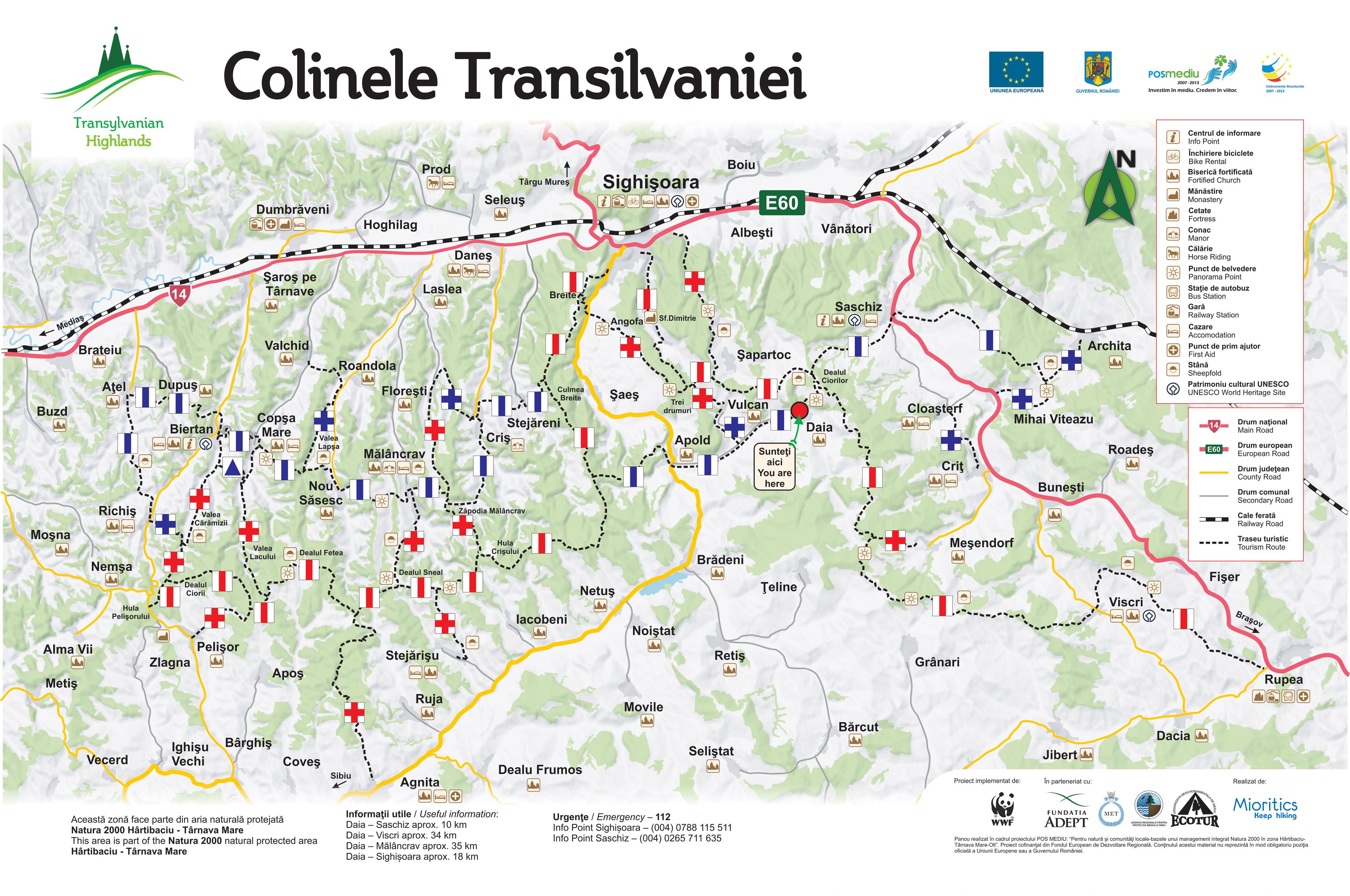 trasee-colinele-transilvaniei-copyright-