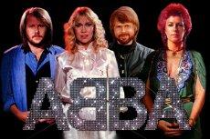 Unul dintre muzicienii trupei ABBA a murit