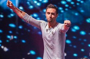 EUROVISION 2015. Cine este Mans Zelmerlow, câştigătorul Eurovision 2015