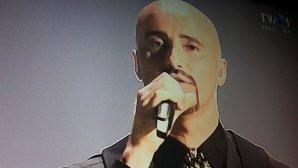 Câţi oameni s-au uitat la finala Eurovision 2015 la TVR