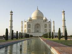 Escroci celebri: Povestea lui Natwarlal, indianul care a reuşit să vândă Taj Mahal-ul de mai multe ori