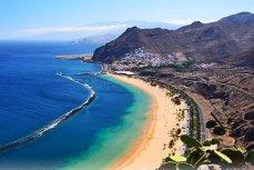 Au plătit câte 2.000 euro pentru sejururi în Tenerife şi apoi nu am mai putut contacta agenţia. Care sunt şansele să-şi recupereze banii