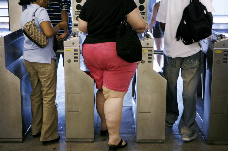 scădere în greutate grav obeză