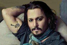 Johnny Depp şi-a cumpărat o insulă din Grecia. Cât a plătit pentru 0,2 kilometri pătraţi de pământ