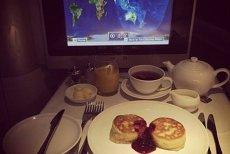 Un tânăr a descoperit cum să călătoreşti gratuit în jurul lumii