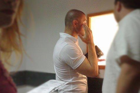 Pavel Stratan s-a reprofilat. Cu ce se ocupă acum autorului hitului