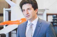 Un român de 38 de ani creează 100 de joburi în SUA. De ce nu a putut să facă asta în România