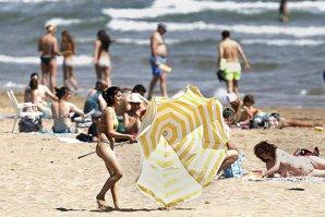 Cât costă o zi petrecută pe litoralul românesc