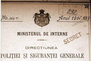 ATENTAT de 1 Decembrie în Bucureşti, Ţinta era premierul. Poliţia publică IMAGINILE EXCLUSIVE