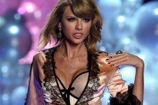 Taylor Swift, câştigătoarea celui mai important premiu Grammy 2016