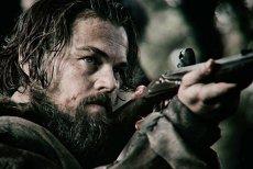 OSCAR 2016: Leonardo diCaprio, cel mai bun actor. ''Son of Saul'', cu actorul român Levente Molnar, cel mai bun film străin