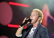 S-au stabilit finaliştii pentru Eurovision. Cine va lupta în finala naţională duminică