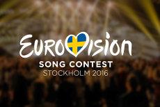 Ovidiu Anton este câştigătorul selecţiei naţionale Eurovision 2016 şi va reprezenta România la Stockholm