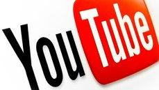 Ce modificare va introduce YouTube