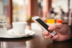 Cum pot plăti românii un SMS pentru o cafea