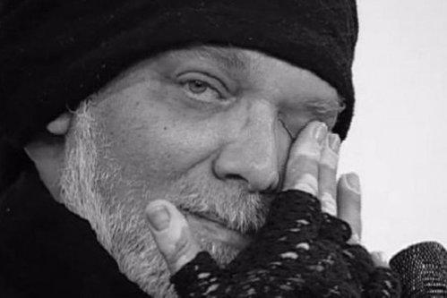 Marian Dârţă, cel mai cunoscut stilist din România, a murit