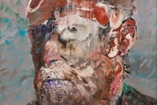 Tabloul unui pictor român, vândut pentru 2,27 milioane de euro