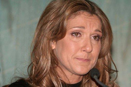 """Celine Dion, mesaj răvăşitor la 4 luni de la moartea soţului: """"Încă o noapte, o oră, o lacrimă..."""""""