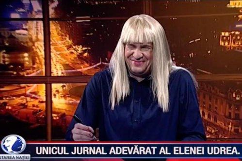 """TRANSFER în televiziunea din România. """"Marţi va fi ULTIMA EMISIUNE"""""""