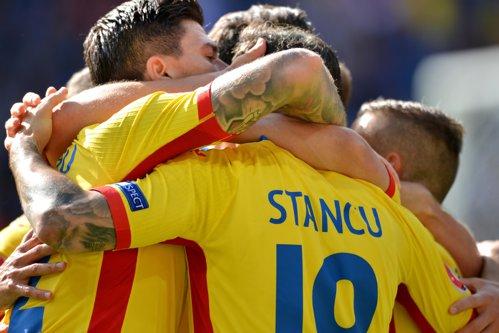 UPC a dat o lovitură celor de la Dolce Sport şi Pro TV: cum transmite meciuri de la Euro 2016