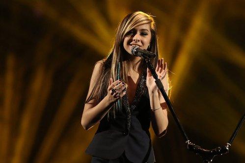 Descoperire morbidă făcută de anchetatori despre ucigaşul cântăreţei de origine română Christina Grimmie