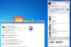 Aplicaţia Yahoo Messenger va fi închisă