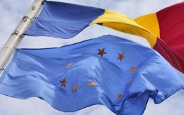 """ANUNŢUL făcut pe Facebook: """"România va fi probabil singura ţară care va mai rămâne în UE"""". MESAJUL a fost distribuit de zeci de mii de ori"""