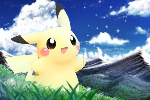 Jocul care a înnebunit lumea: accidente, demisii şi descoperiri şocante în cursa după Pokemoni