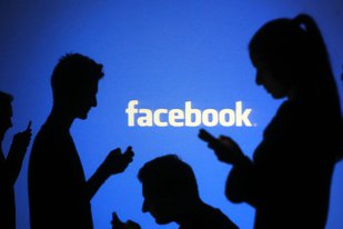 Dacă ai făcut această postare pe Facebook, s-ar putea să suferi de tulburare gravă