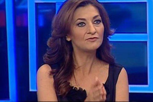 """Marina Almăşan răspunde acuzelor Oanei Stănciulescu: """"Poate dumneavoastră nu folosiţi gel de duş sau apă de gură(...)"""""""