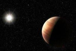 Descoperirea care SCHIMBĂ manualele: aceasta este PLANETA care NU se învârte în jurul Soarelui. Cercetătorii NASA AU RĂMAS MASCĂ