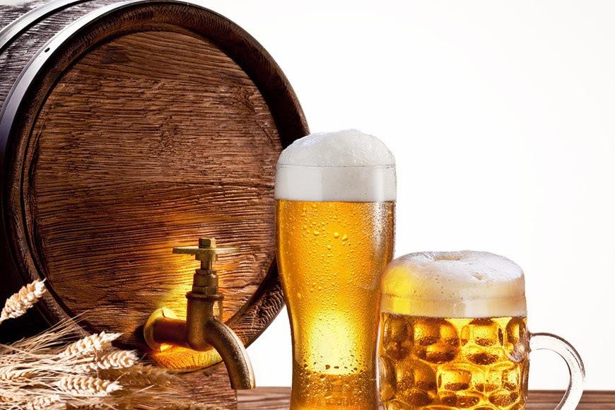 Resultado de imagem para bere