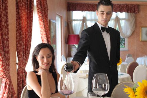 Care este cel mai bun restaurant din România şi ce loc ocupă în topul mondial