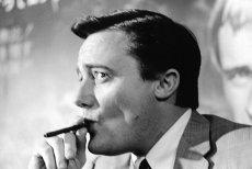 A murit actorul Robert Vaughn